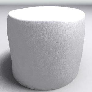 maya marshmallow