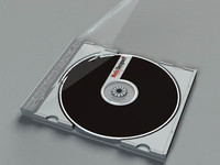 cd case 3ds