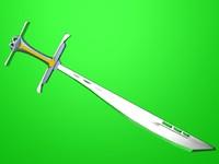 blade max free