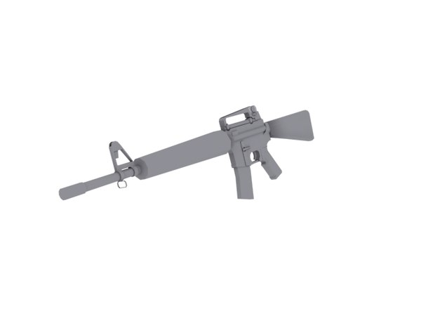 3ds max m16 military