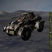 armored car 1.mb