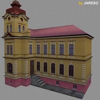 Build_01A.rar
