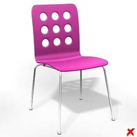 Chair171_max.ZIP