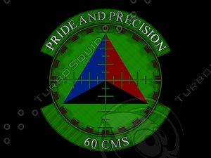 3d squadron air force