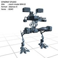 syn_bm02.zip