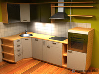 kitchen2.zip