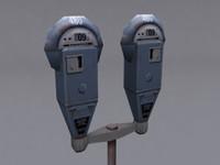 ParkingMeter_Max.zip