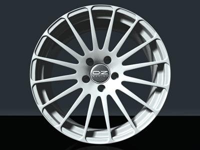 wheel-rim wheel rim lwo