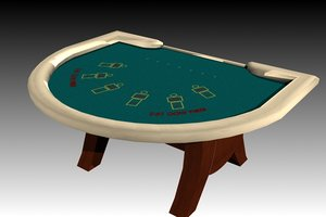 paigow poker 3d 3ds