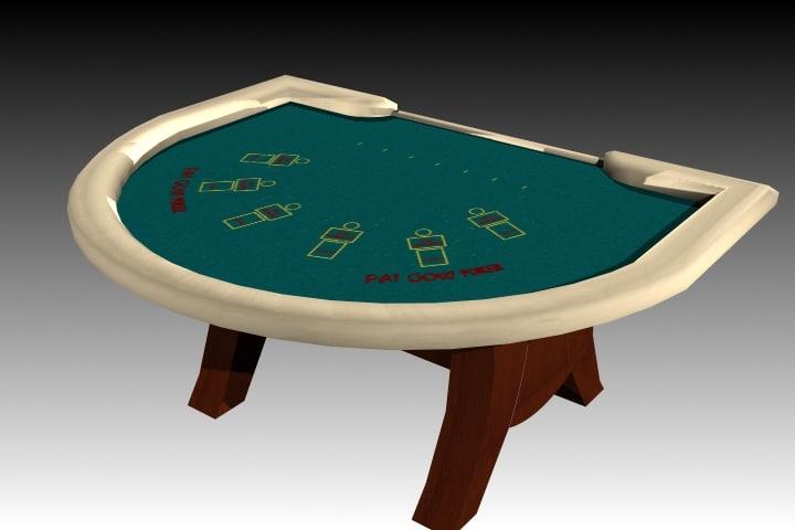 paigow poker 3d 3ds