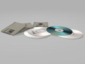 stiffy cd ma free