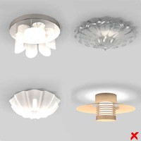 Lamp ceiling014_max.ZIP