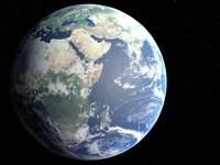 Earth.zip