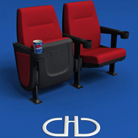 CineSeat002.zip