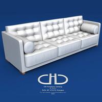 max sofa interior