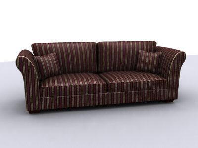 sofa.zip