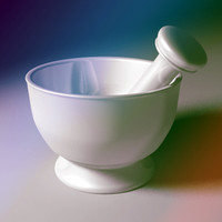 mortar and pestle.max