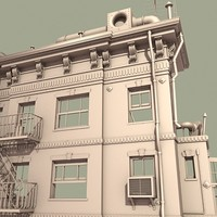 BuildingFacade1928.max