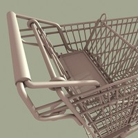 ShoppingCart.max
