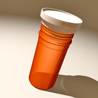 PILL BOTTLE.ZIP