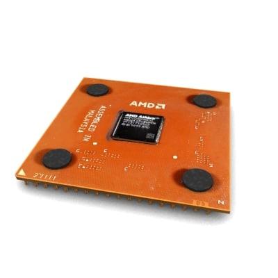 3d athlon xp palomino model