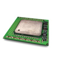 socket 603 xeon 3ds