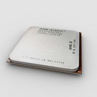 athlon 64 dxf