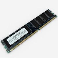 3d model memory ram