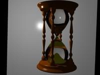 hourglass.dxf