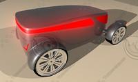 car.mb