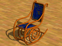 Rocking-chair.zip