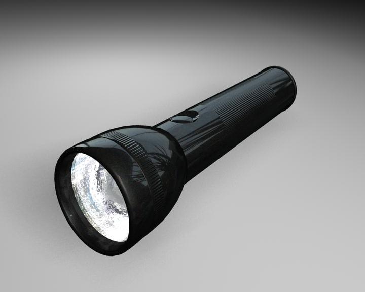 flashlight light flash ma