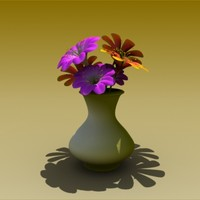 Flowers.rar