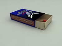 match box.jpg