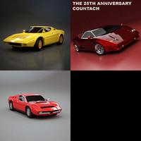 max classic car