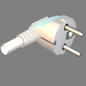 ac power plug ige free