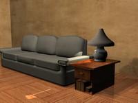 livingroom.ace