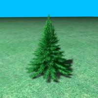 xmas_tree01.zip