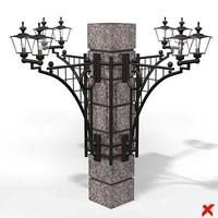 Lamp street008_max.zip