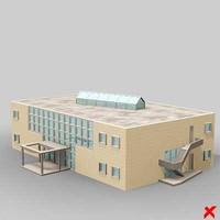 Building005_max.zip