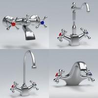 Faucet001.ZIP