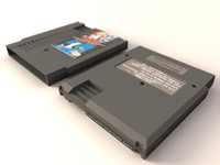 Nes_Cartridge.rar