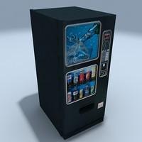 3D_vending_machine.zip