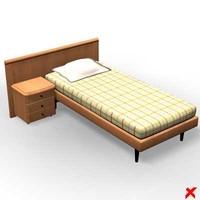 Bed055_max.ZIP