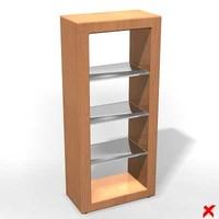 Shelves012_max.ZIP
