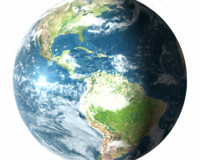 planet earth blend free