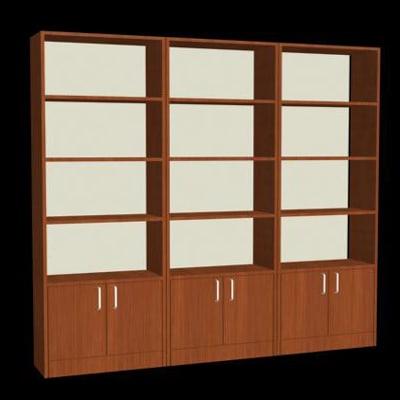 furniture wardrobe 3d max