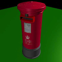 pillarbox hi res 3ds