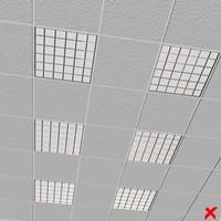 Lamp panel005_max.ZIP