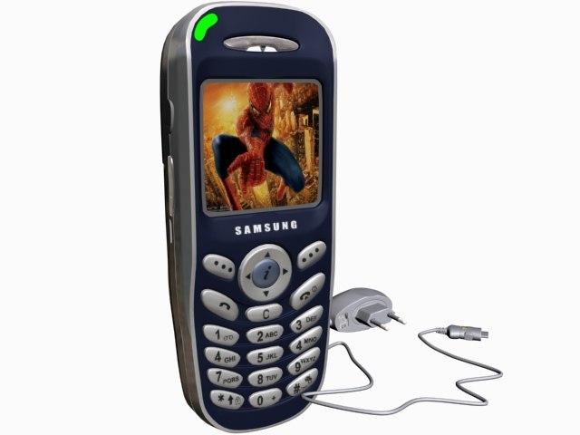 max samsung sgh phone mobile